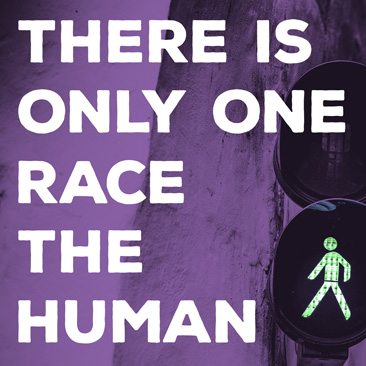 Human Rights Posters