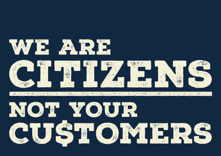 """<a href=""""http://elainemichele.com/download/CitizensNotCustomers.pdf"""" target=""""_blank"""">Download PDF</a>"""