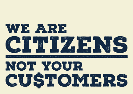"""<a href=""""http://elainemichele.com/download/CitizensNotCustomers-PRINT.pdf"""" target=""""_blank"""">Download PDF</a>"""