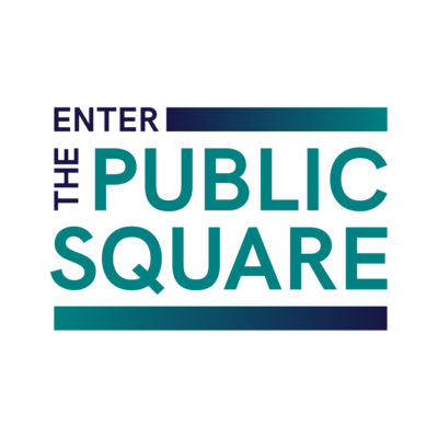 www.enterthepublicsquare.org/
