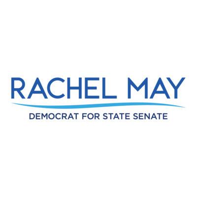 www.rachelmay.org